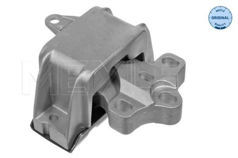 MEYLE Lagerung, Schaltgetriebe MEYLE-ORIGINAL Quality