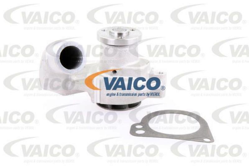 Wasserpumpe Original VAICO Qualität