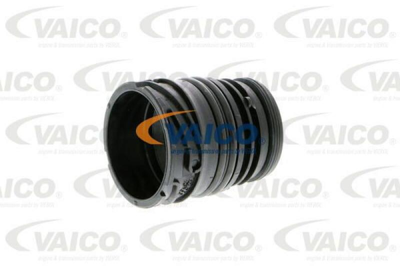 VAICO Steckgehäuse, Automatikgetriebe-Steuereinheit