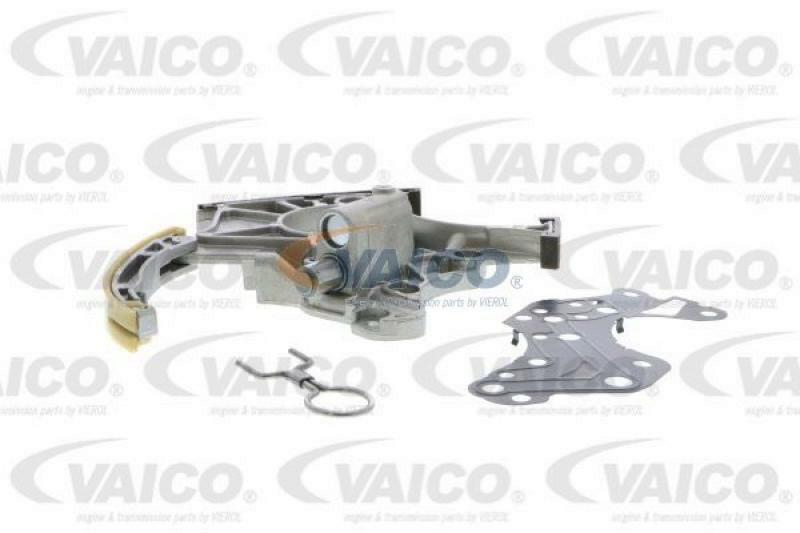 Spanner, Steuerkette Original VAICO Qualität