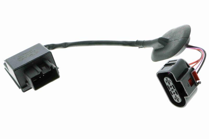 VEMO Relais, Kraftstoffpumpe