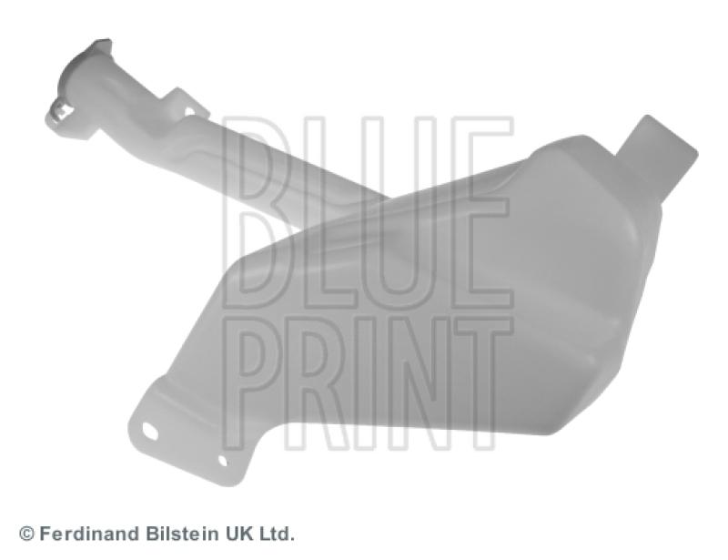 BLUE PRINT Waschwasserbehälter, Scheibenreinigung