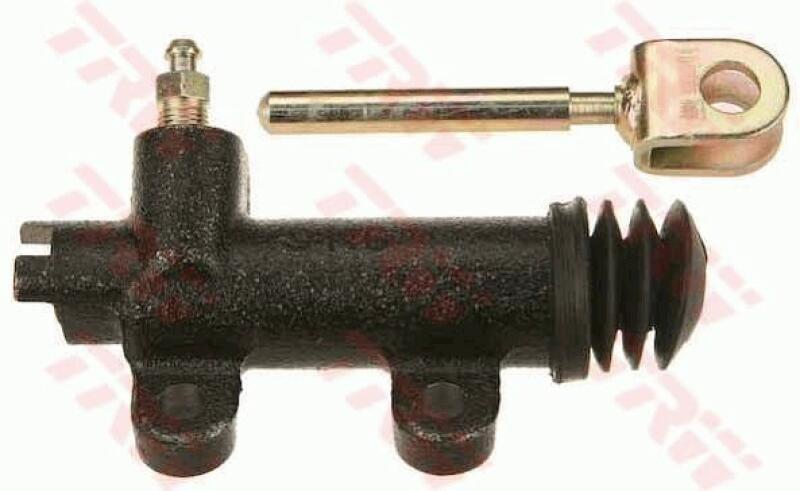 TRW Nehmerzylinder, Kupplung