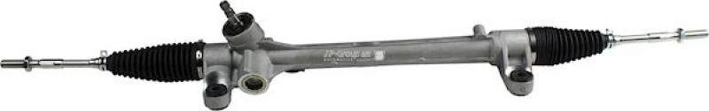 Jp Group Lenkgetriebe 1144305400