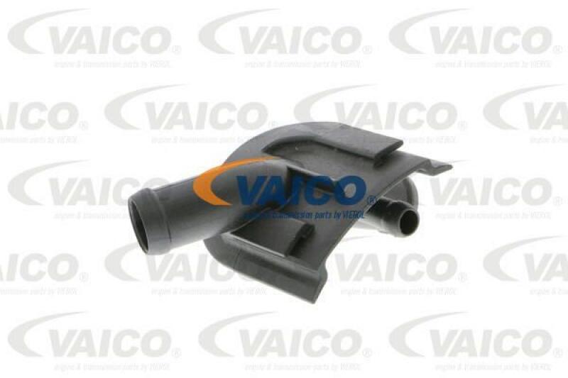 VAICO Kraftstoffschlauch Original VAICO Qualität Kraftstoffpumpe zum Filter