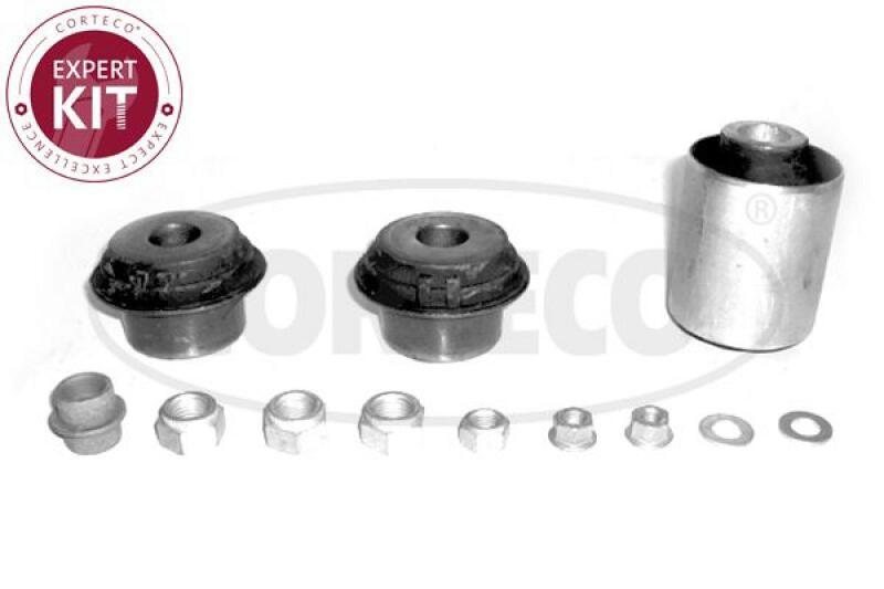 CORTECO Link Set, wheel suspension
