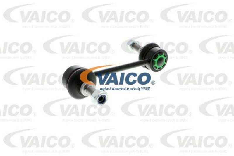 Stange/Strebe, Stabilisator Original VAICO Qualität