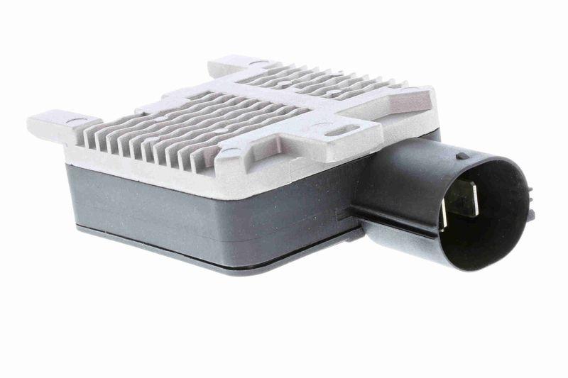 Steuergerät, Elektrolüfter (Motorkühlung)