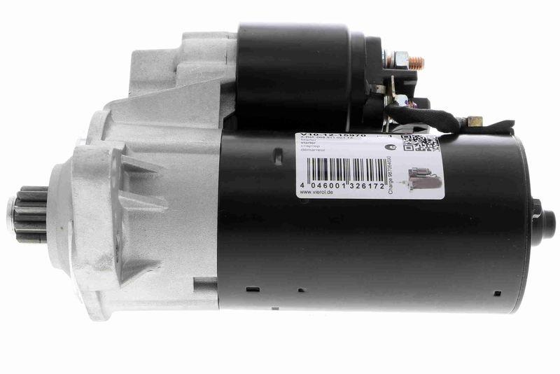 Starter Original VEMO Qualität
