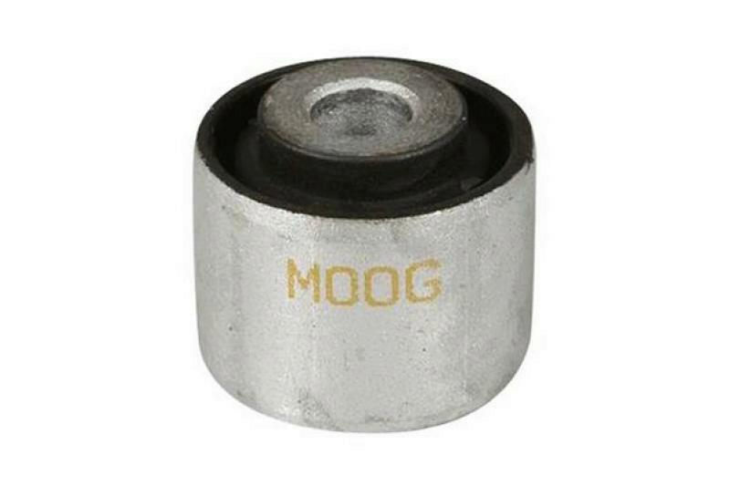 MOOG Lagerung, Radlagergehäuse