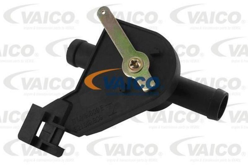 Kühlmittelregelventil Original VAICO Qualität