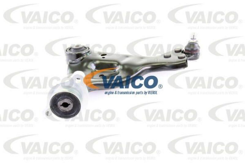 Querlenker Lenker Radaufhängung Original VAICO Qualität