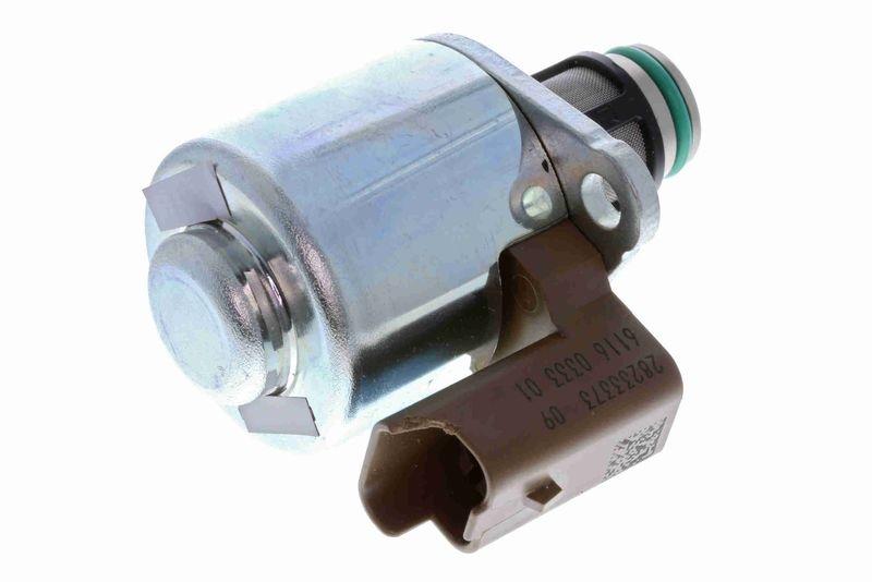 VEMO Druckregelventil, Common-Rail-System Q+, Erstausrüsterqualität