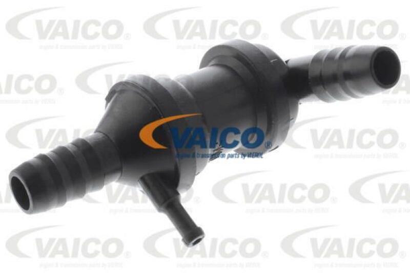 Rückschlagventil Original VAICO Qualität
