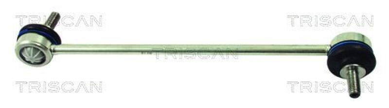 TRISCAN Rod/Strut, stabiliser