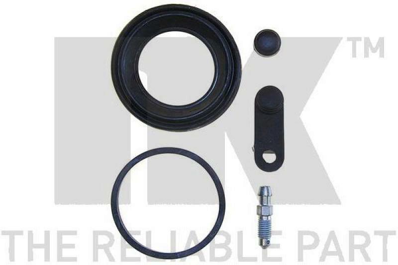 NK Repair Kit, brake caliper