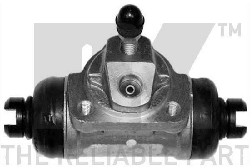NK Radbremszylinder