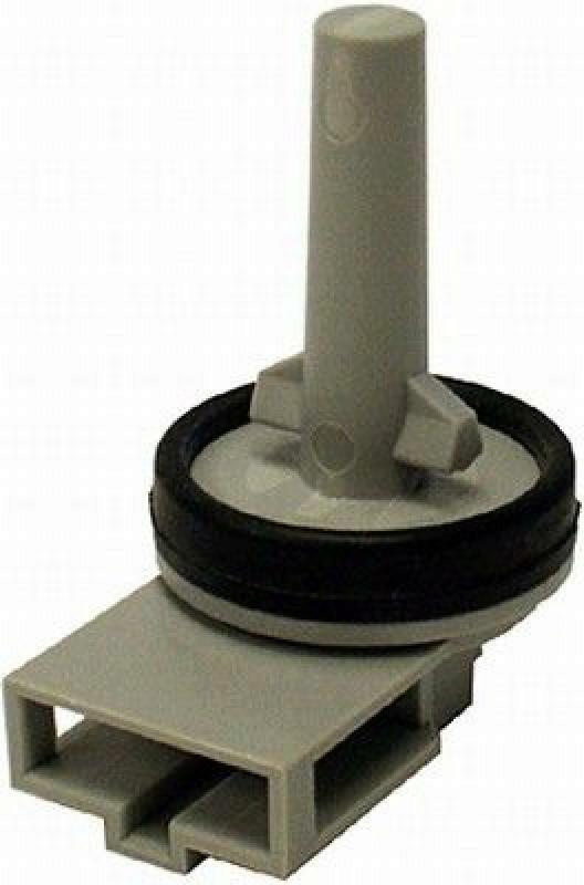 HELLA Sensor, Innenraumtemperatur
