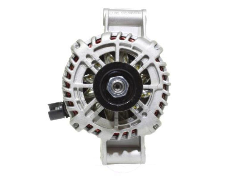 ALANKO Generator