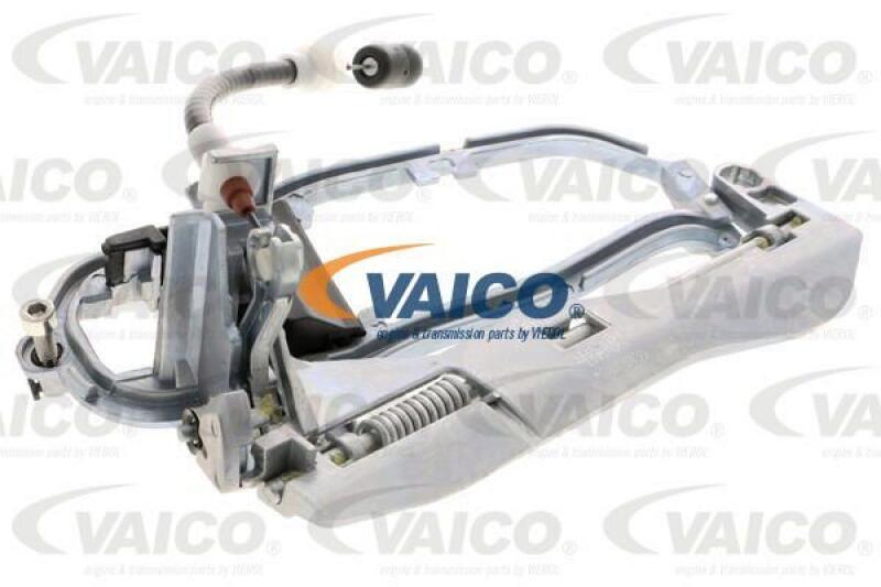 Türgriffrahmen Original VAICO Qualität