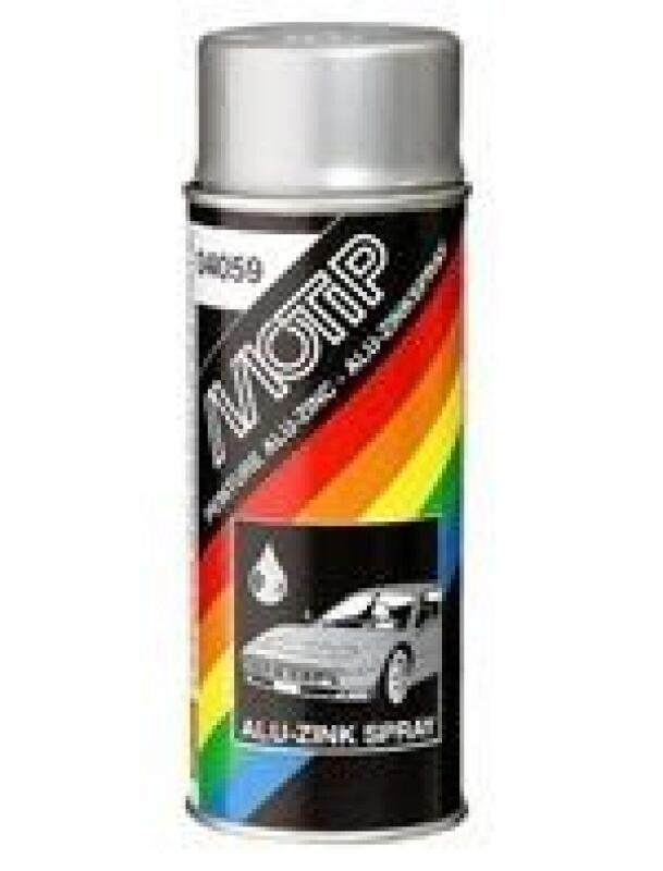 Motip Zinkspray 400ml