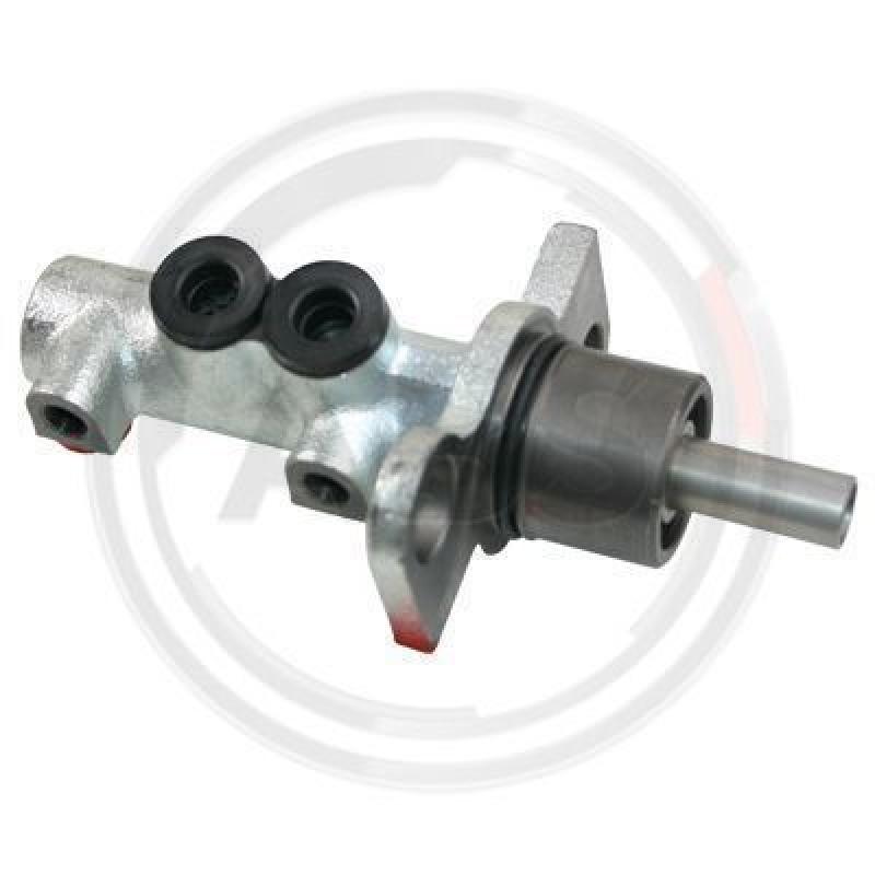 für ATE HBZ Reparatursatz Hauptbremszylinder für Audi 100 100 C1 43,C2