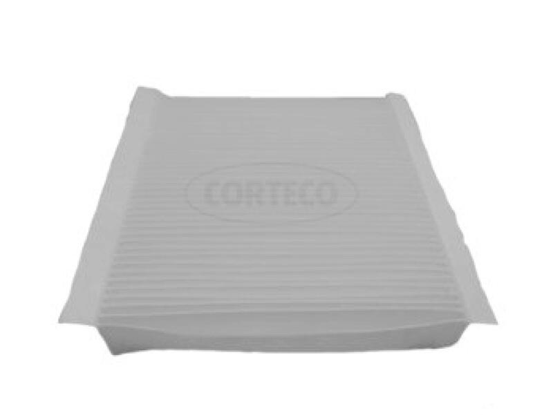 CORTECO Filter, Innenraumluft