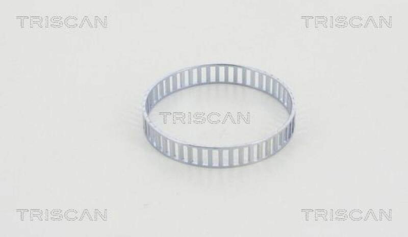 TRISCAN Sensorring, ABS