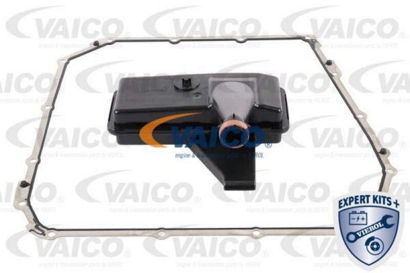 Hydraulikfiltersatz, Automatikgetriebe EXPERT KITS +