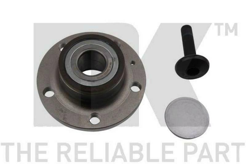 NK Wheel Bearing Kit