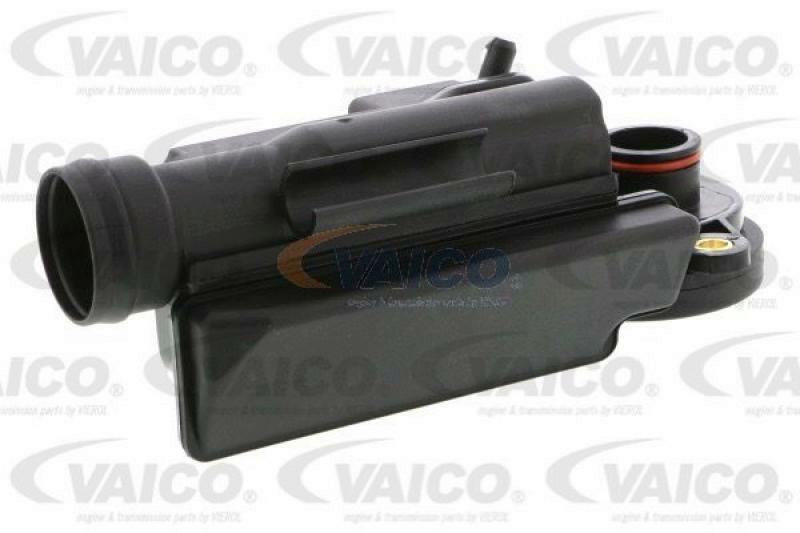 VAICO Ölabscheider, Kurbelgehäuseentlüftung Original VAICO Qualität