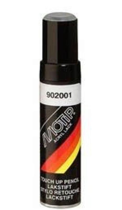 MOTIP Autolack Lackstift blau 12ml