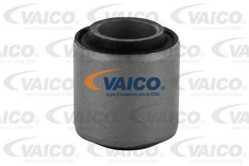 Buchse, Lenkwelle Original VAICO Qualität