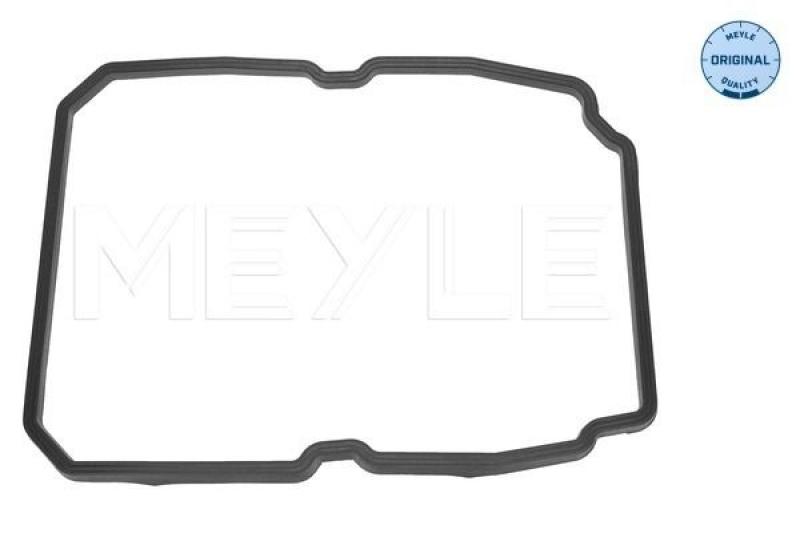 MEYLE Dichtung, Ölwanne-Automatikgetriebe MEYLE-ORIGINAL Quality