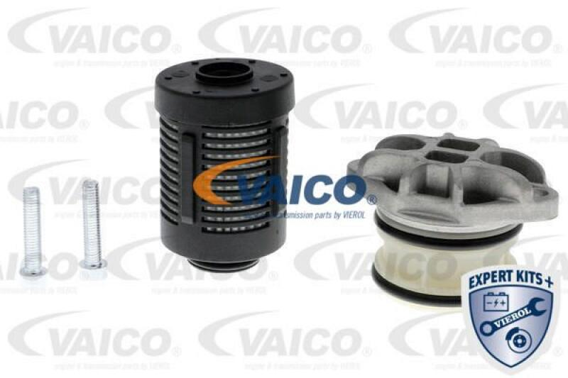 Hydraulikfilter, Haldex-Kupplung EXPERT KITS +