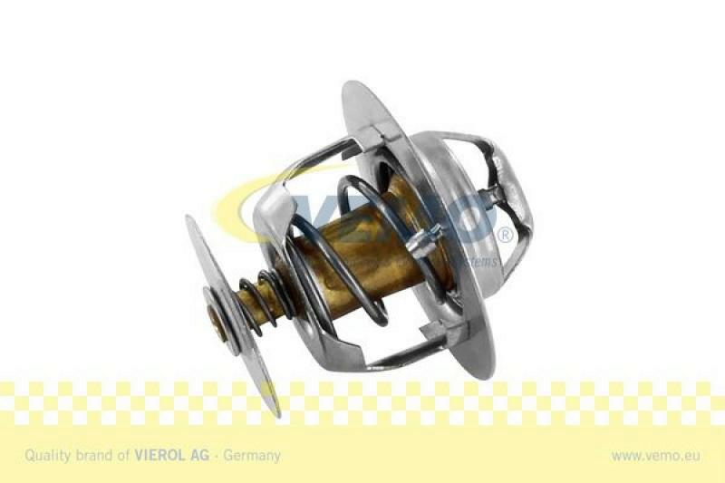 VEMO Thermostat, Kühlmittel