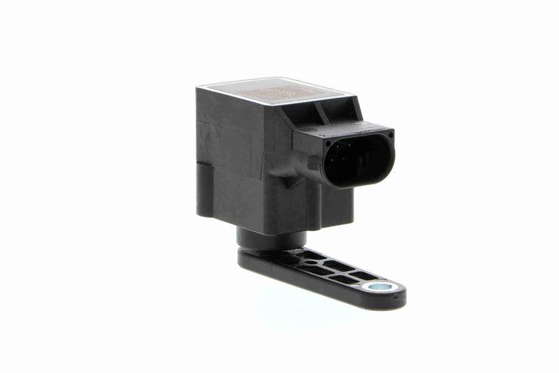 Sensor, Xenonlicht (Leuchtweiteregulierung) Q+, Erstausrüsterqualität MADE IN GERMANY