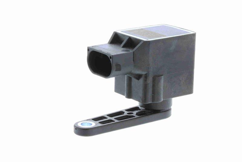 VEMO Sensor, Xenonlicht (Leuchtweiteregulierung) Q+, Erstausrüsterqualität MADE IN GERMANY