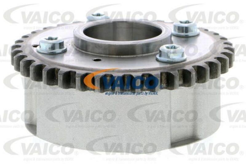 Nockenwellenversteller Original VAICO Qualität