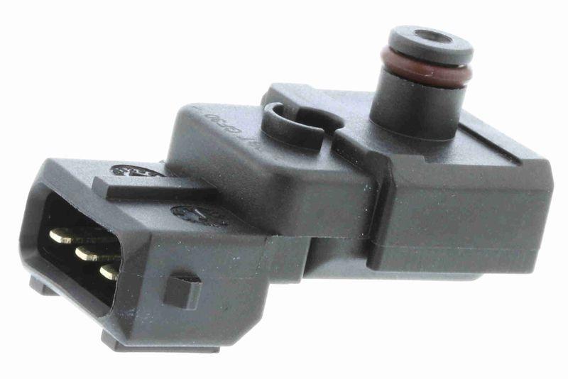 VEMO Drucksensor, Kraftstoffbehälter
