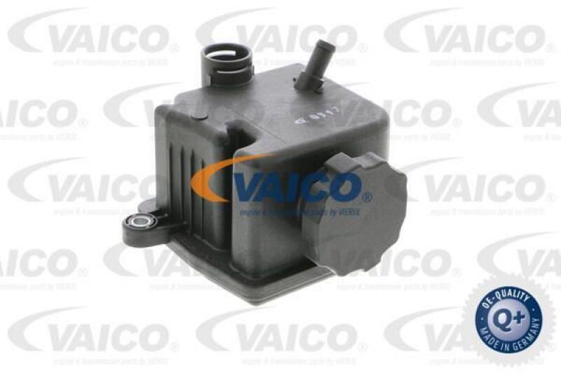 Ausgleichsbehälter, Hydrauliköl-Servolenkung Q+, Erstausrüsterqualität