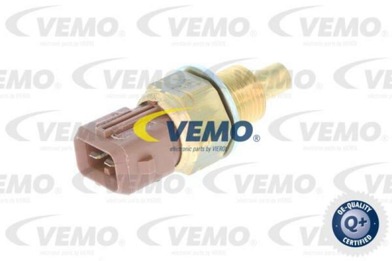 VEMO Sensor, Kühlmitteltemperatur Original VEMO Qualität