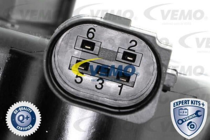 AGR-Ventil EXPERT KITS +