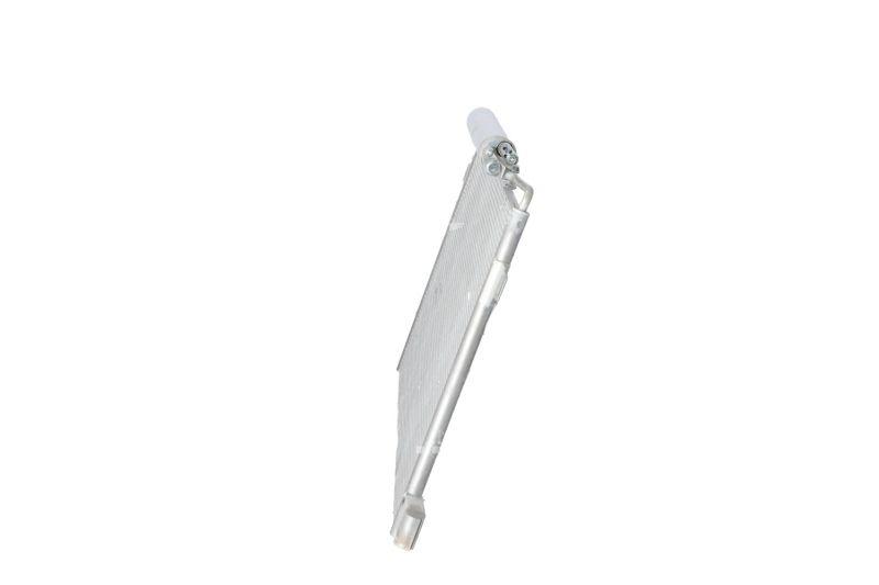 NRF Kondensator, Klimaanlage EASY FIT