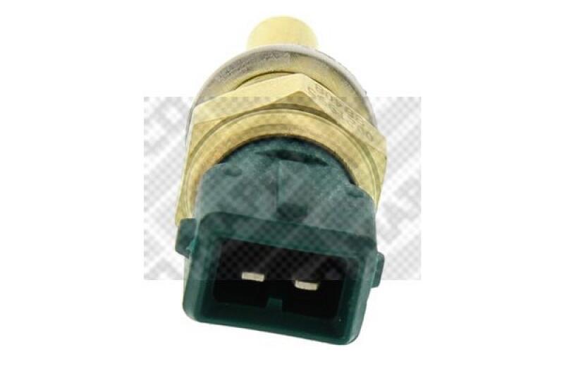 MAPCO Sensor, Kühlmitteltemperatur