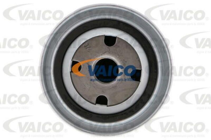 Ölfilter Original VAICO Qualität