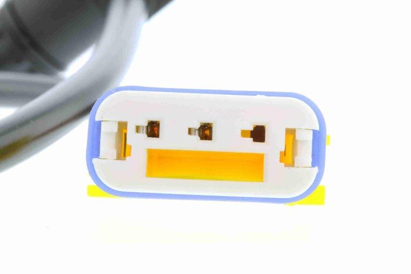 Automatikgetriebe Original VEMO Qualität Eingang VEMO Drehzahlsensor