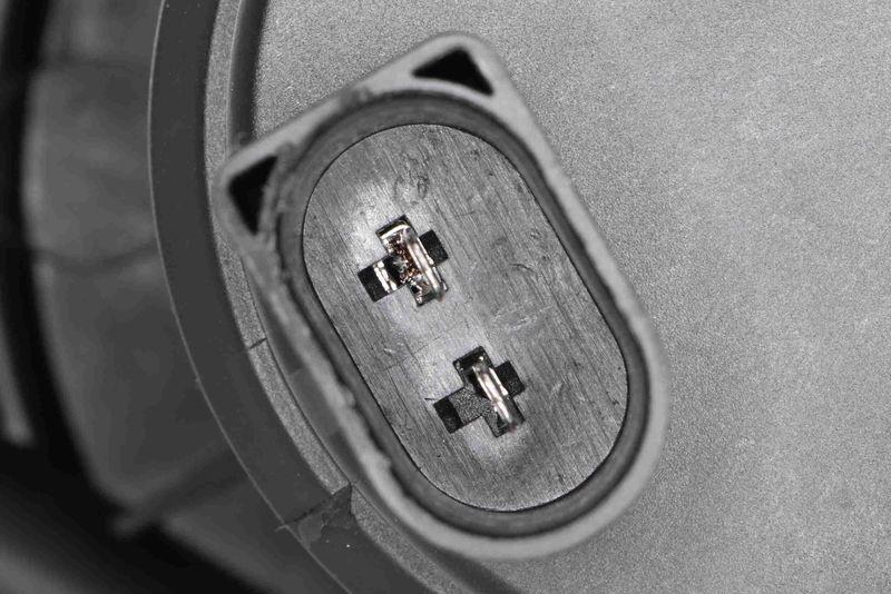 Sekundärluftpumpe Original VEMO Qualität