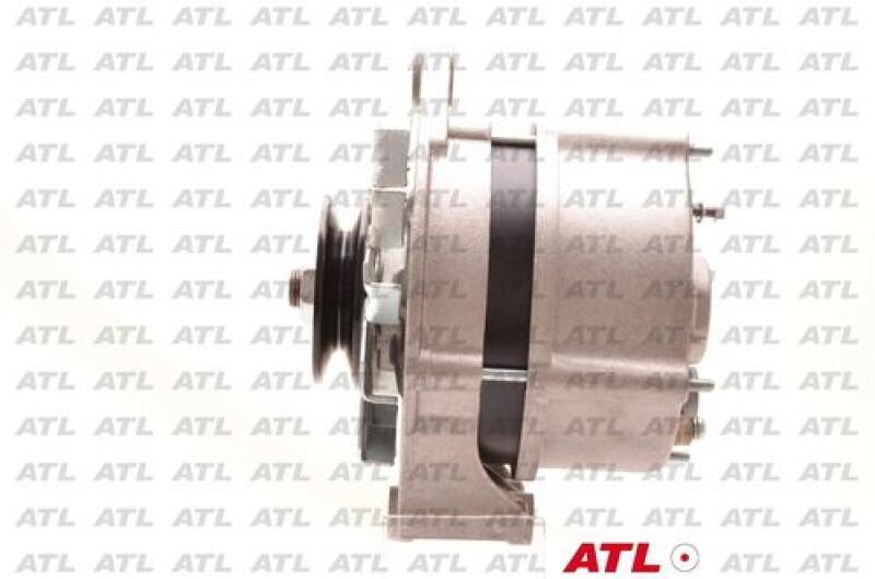 ATL Autotechnik Generator