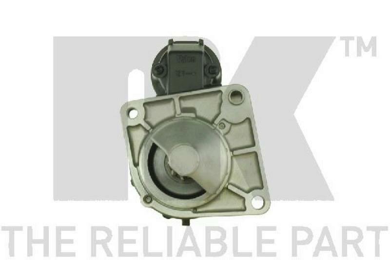 NK Starter / Anlasser